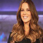 کدامیک از زنان مشهور جهان زیباترین لبخند را دارند!(۲)