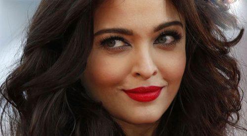 زیباترین لبخند ستاره های زن