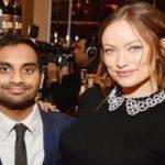 عزیز انصاری کمدین سرشناس امریکایی به آزار جنسی متهم شد!