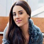 بهترین بازیگران زن اهل ترکیه در سال ۲۰۱۷