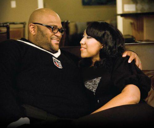 ازدواج سلبریتی ها با طرفدارانشان