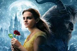 فیلمهای پرفروش ۲۰۱۷ که قهرمان آنها زن بوده است!