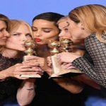 برندگان جوایز گلدن گلوب سال ۲۰۱۸ معرفی شدند!
