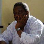 ادریسا اودرائوگو یکی از بزرگان سینمای قاره آفریقا درگذشت!