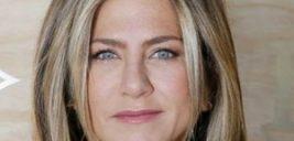 جنیفر آنیستون بازیگر هالیوود از همسرش جدا شد!