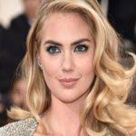 مدل های مشهور که از دنیای فشن به هالیوود راه یافته اند!(۱)