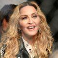 ستاره های مشهور که جزء بزرگترین کلکسیون دارهای آثار هنری هستند!