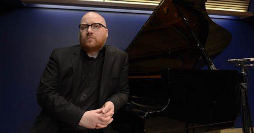 یوهان یوهانسون آهنگساز