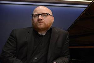 جسد یوهان یوهانسون آهنگساز نامزد اسکار پیدا شد!