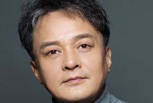 «جو مین -کی» بازیگر کره ای متهم به آزار جنسی خودکشی کرد!