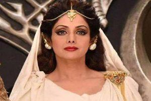 ادای احترام به سری دیوی در فستیوال فیلم هندی لس آنجلس!