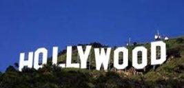 درگذشت «یورای هرتز» و «چاک مک کان» دو هنرمند مشهور سینمای هالیوود!