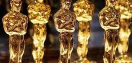 آکادمی اسکار دو چهره شناخته شده سینمای هالیوود را اخراج کرد!