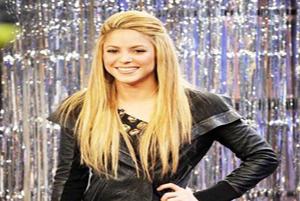 شکیرا خواننده مشهور کشور اسرائیل را تحریم کرد!