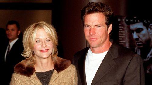طلاق های جنجالی چهره ها