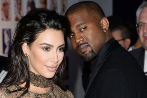 سلبریتی های مشهور هالیوود که همسرانشان را مانع موفقیت شان می دانند +تصاویر