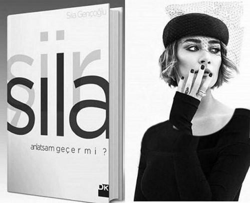 سیلا خواننده زن