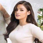 لیزا سوبرانو ملکه زیبایی آسیای شرقی در بین ۱۰ زن زیبای جهان +تصاویر