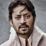 دلایل خط خوردن عرفان خان چهره مشهور بالیوود از سریال هندی آمازون +تصاویر