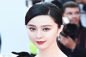 رسوایی جنجالی فن بینگ بینگ ستاره سینما چین +تصاویر