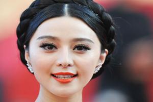 ماجرای مرموز ناپدید شدن فان بینگ بینگ مشهورترین بازیگر زن چین +تصاویر