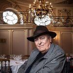 درگذشت برناردو برتولوچی خالق آخرین تانگو در پاریس +تصاویر