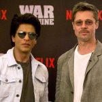 ثروتمندترین بازیگران مرد سینمای جهان از برد پیت تا شاهرخ خان +تصاویر