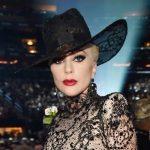 مرور ۴۰ نکته جذاب و خواندنی درباره لیدی گاگا خواننده آمریکایی