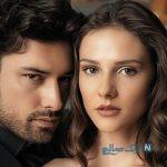 عکس های متفاوت آلپ ناوروز بازیگر و مدل مشهور ترکیه