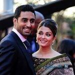 معیار نامتعارف ازدواج بازیگران زن بالیوود با مردان کوچکتر از خود +تصاویر