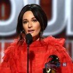 اهدای جوایز گرمی ۲۰۱۹ با معرفی برترین های دنیای موسیقی