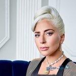 راز گردنبند گرانقیمت لیدی گاگا در مراسم اسکار ۲۰۱۹ +تصاویر