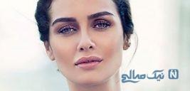 بیوگرافی بیرجه آکالای بازیگر و دختر شایسته ترکیه و ازدواج های جنجالی اش +تصاویر