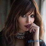 عکس های سلما ارگچ بازیگر مدل و پزشک سرشناس ترکیه ای