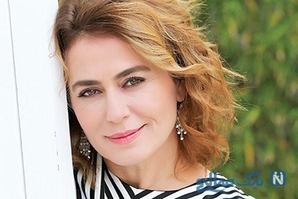 عکس جدید بازیگران ترکیه ای با همسرانشان