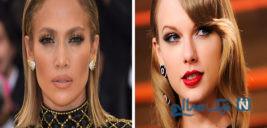 عجیب ترین شرط خوانندگان مشهور برای اجرای کنسرت از ظروف الماس تا شیرینی کدو حلوایی +تصاویر