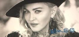 ماجرای دستمزد هنگفت مدونا خواننده آمریکایی برای اجرا در یورو ویژن +تصاویر