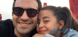 بوغرا گولسوی بازیگر مشهور ترک از ازدواج با بورجو کارا تا طلاق +تصاویر