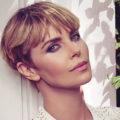 ماجرای مخالفت شارلیز ترون بازیگر زیبای هالیودی با ازدواج!