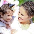 جشن تولد یک سالگی آریا دختر آصلی تاندوغان بازیگر مشهور ترک