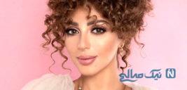 میریام فارس خواننده معروف لبنانی سمبل مد و جواهرات