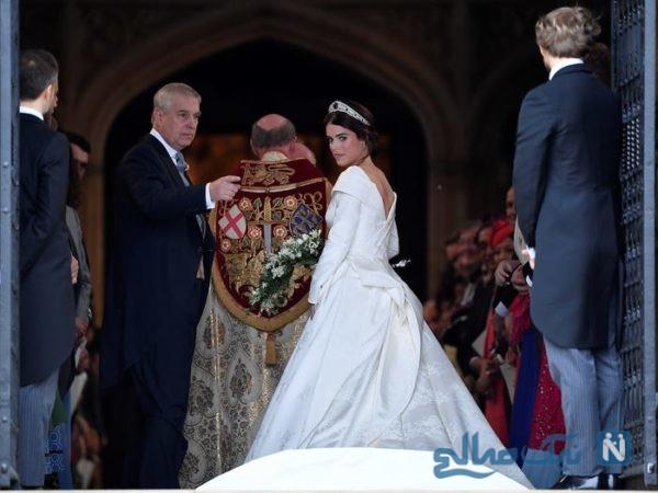 اعضای خاندان سلطنتی بریتانیا