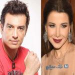 بهترین و مشهورترین خوانندگان عرب از کاظم الساهر تا ام کلثوم