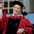 تحصیلات مدیران دنیای فناوری از بیل گیتس مدیر مایکروسافت تا مارک زاکربرگ