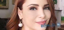 عکس های مینه توگای بازیگر مشهور سینما و تلویزیون ترکیه