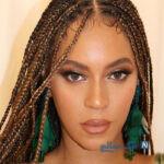 آهنگ جدید بیانسه خواننده آمریکایی به دنبال تاریخ سازی در گرمی