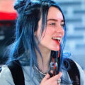 لباس های بیلی آیلیش عجیب و غریب از ستاره ۱۸ ساله دنیای موسیقی