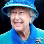 ملکه انگلیس و آشنایی با با رکوردهای جهانی او در کتاب گینس