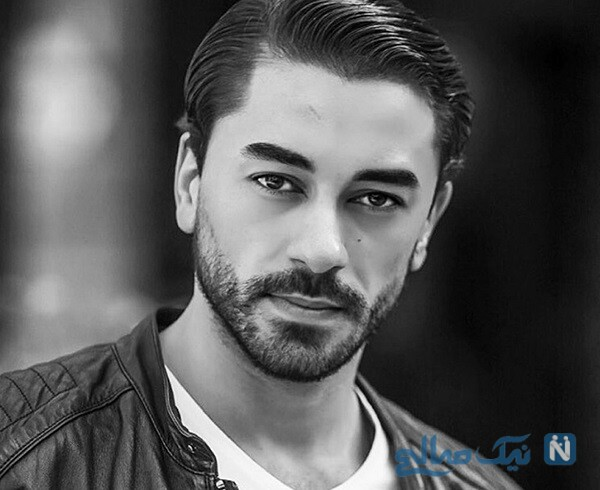 بیوگرافی گوکان آلکان بازیگر ترکیه ای از اوج شهرت تا خوانندگی