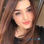 جدایی هانده ارچل بازیگر زیبای ترک از نامزدش مراد دالکلیچ